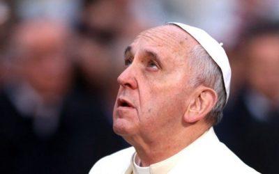 Quo vadis, Francisce?