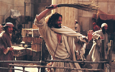 """""""Nosi se od mene, sotono!"""""""